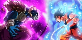 fragon-ball-manga-goku-vs-moro