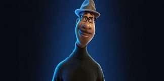 disney-pixar-soul