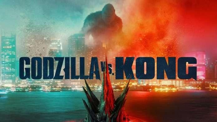 godzilla-vs-kong-cover