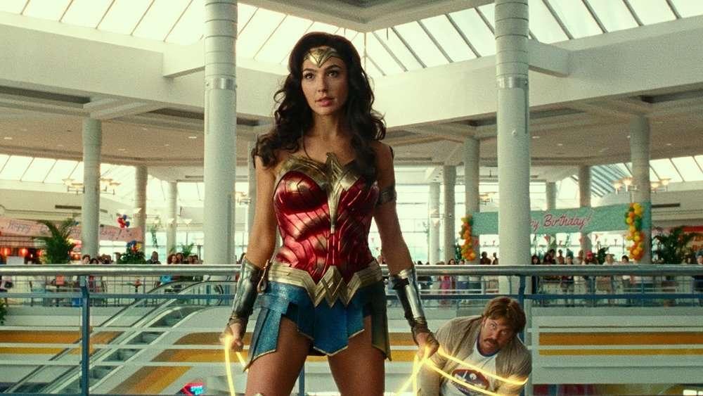 wonder-woman-scene-director-cut