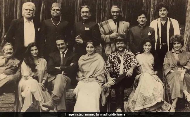 ram-lakhan-cast.png