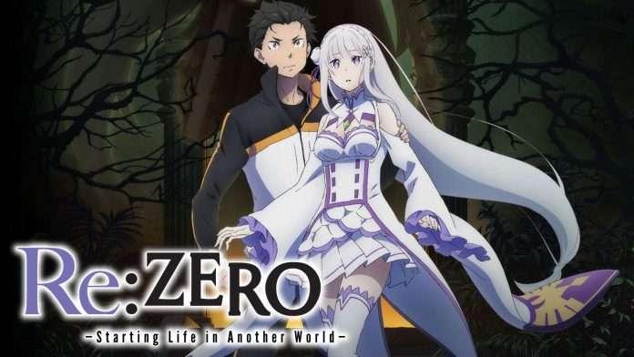 rezero-season-2