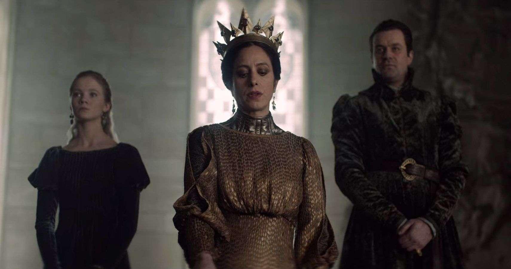 queen-calanthe