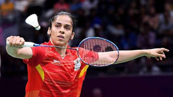 saina-nehwal-playing-badminton