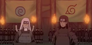 senju-clan