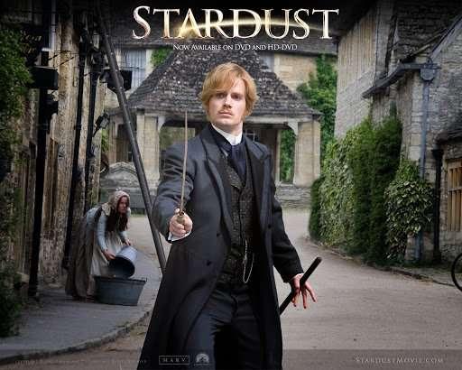 stardust-henry-cavill
