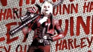 the-suicide-squad-harley-quinn-release-date
