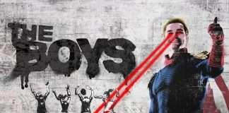 the-boys-amazon-prime