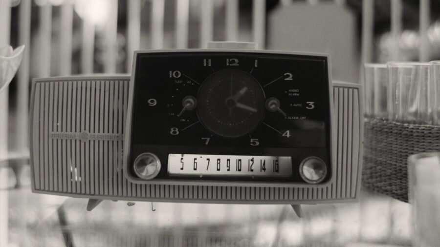 wandavision-radio.jpg