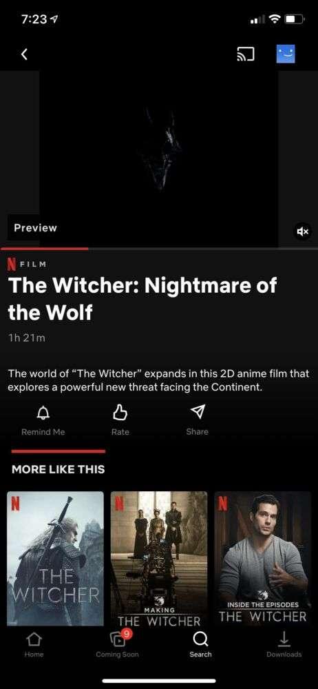 witcher-anime-netflix