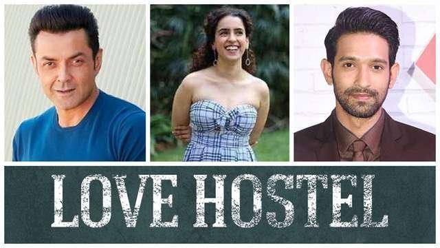 love-hostel-cast