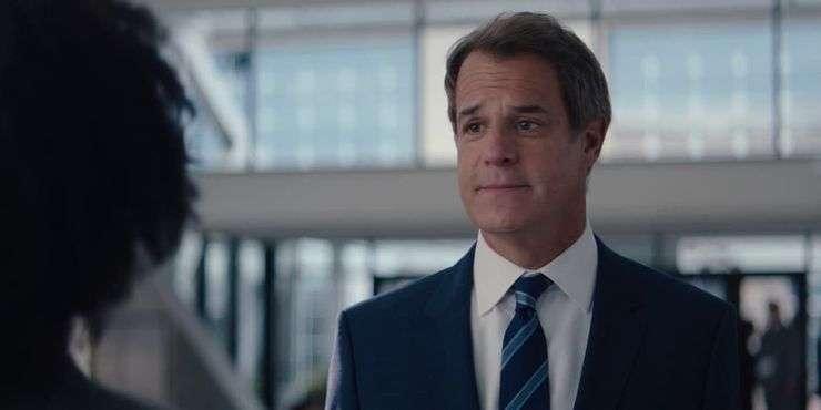 Agent-Hayward.jpg