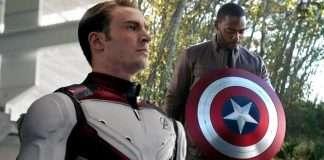 Avengers-Endgame-Captain-America-Falcon-Shield.jpg