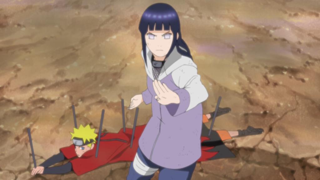 Hinata_protecting_Naruto.png