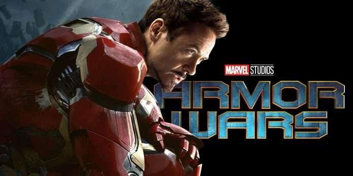 Iron-man-3-tony-stark-Armor-wars.jpg