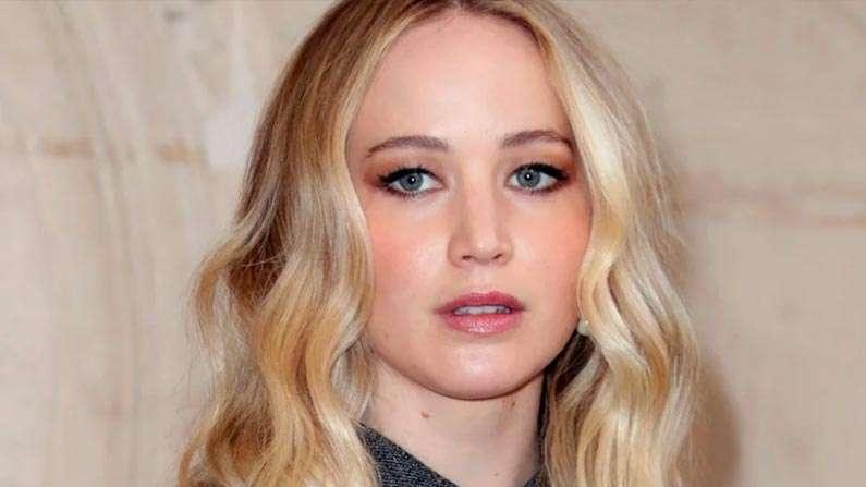 Jennifer-Lawrence-Injured.jpg