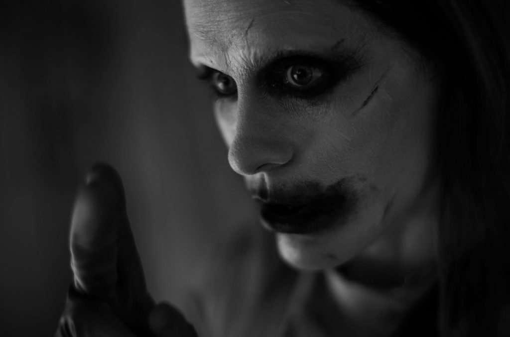 Joker-Justice-League-First-Look-02.jpg