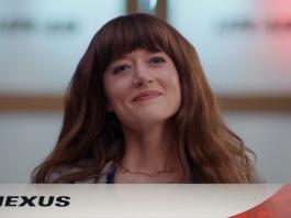 Nexus-commercial-WandaVision.png