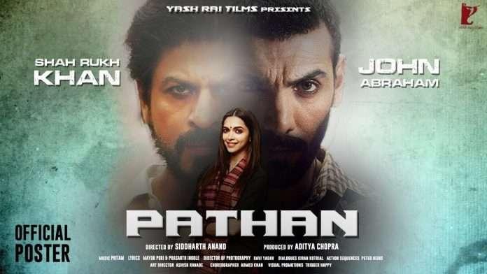 Pathan.jpg