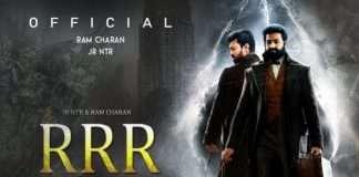 rrr-poster