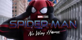 Spider-Man-No-Way-Home.png