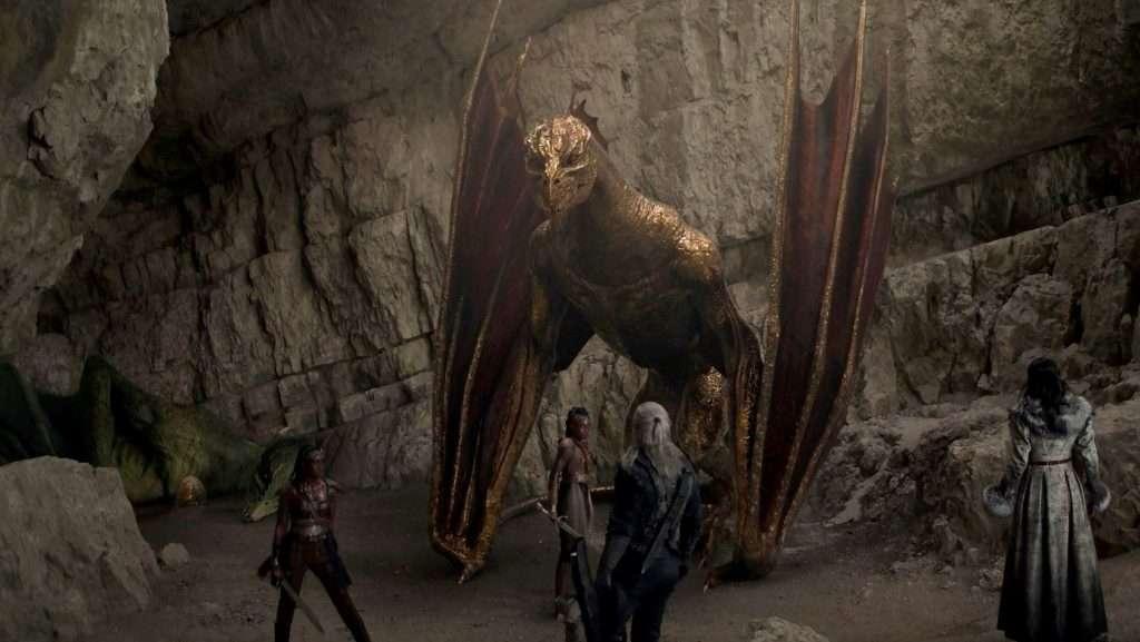 The-Witcher-S01E06-20-Meet-The-Golden-Dragon.jpg
