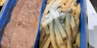 youtuber-eats-14-months-old-mcdonalds-meal