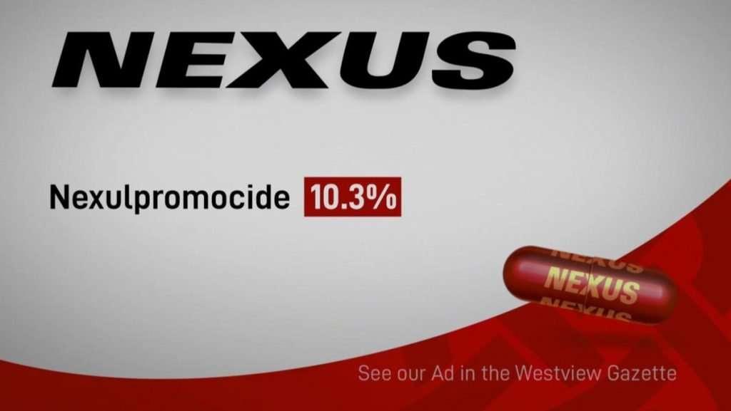 WandaVision-meds-Commercial.jpg