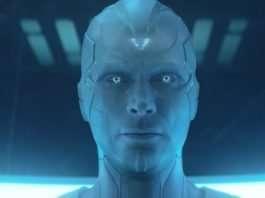 White-Vision-head.jpg