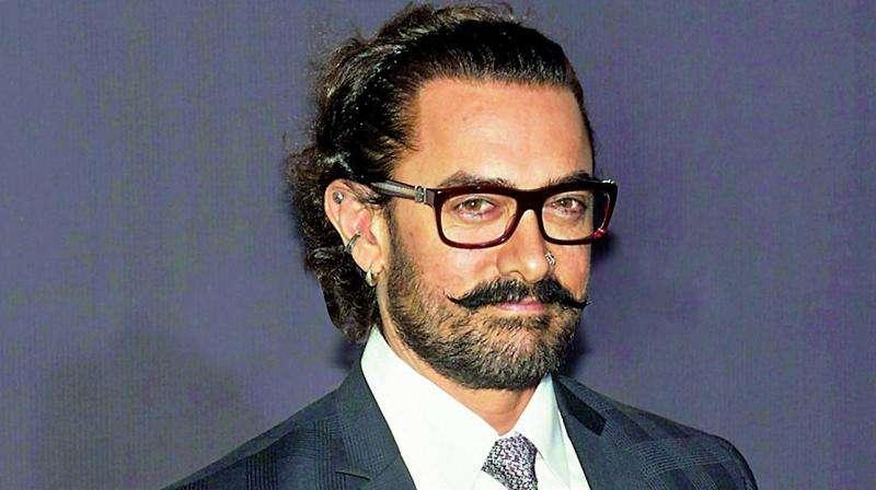 bollywood-star-aamir-khan