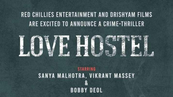 love-hostel-poster
