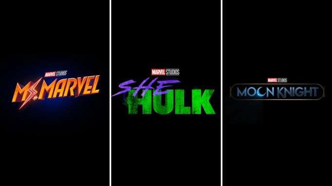 ms-marvel-hulk-moon-knight-1.jpg