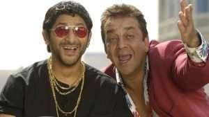 arshad-sanjay-pair