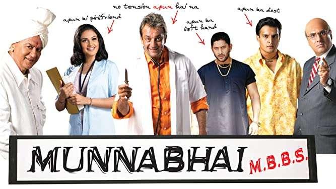 munna-bhai-poster