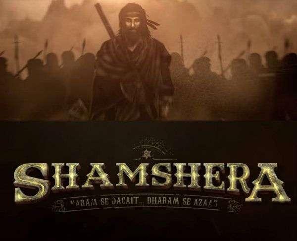 shamshera-poster