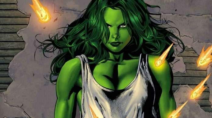she-hulk-comics.jpg