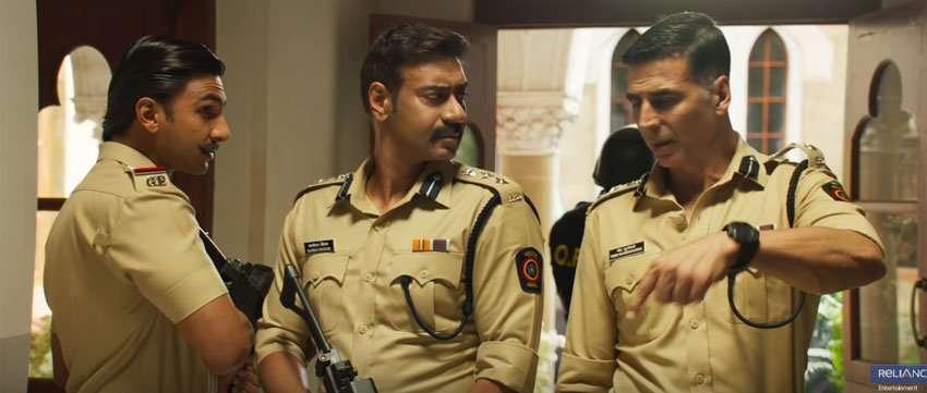 akshay-ajay-ranveer-as-cops
