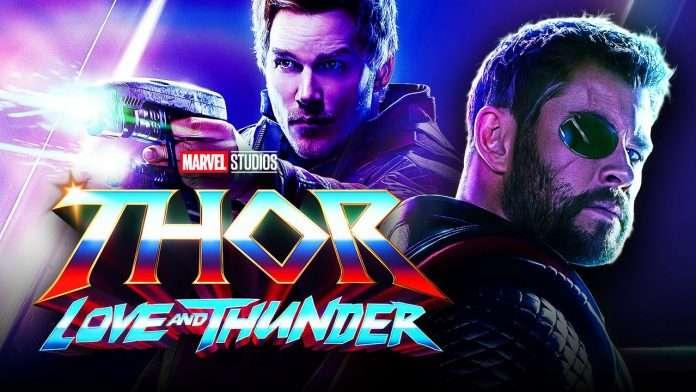 thor-4-chris-marvel-love-&-thunder