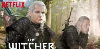 witcher-season-2.jpg