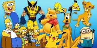 5-reasons-why-many-cartoon-characters-are-yellow