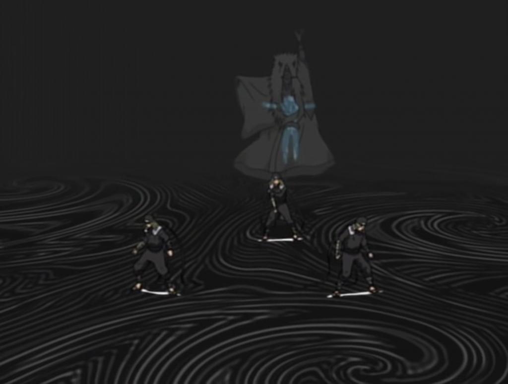 Bringer-of-Darkness-Technique.png