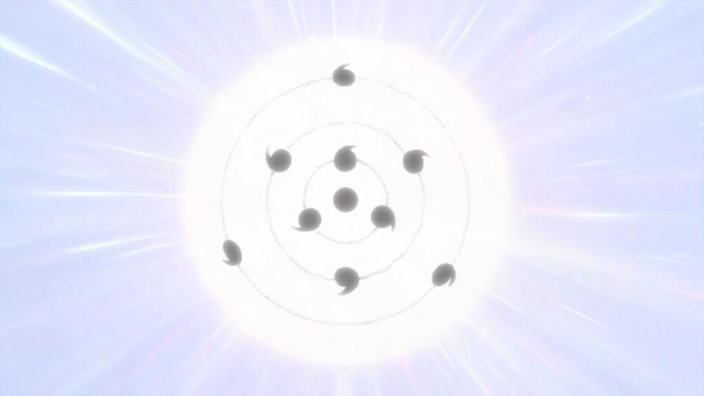 Infinite_Tsukuyomi_Shining.png