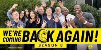 Season_8_promotional_Were_Coming_Back_Again.jpg