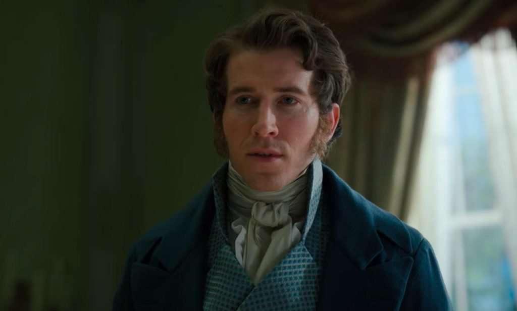 Sir-Philip-Crane.jpg