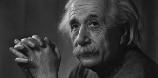 Einstein Used This 2-Hour Rule and Here's How You Can Start Practicing It Today
