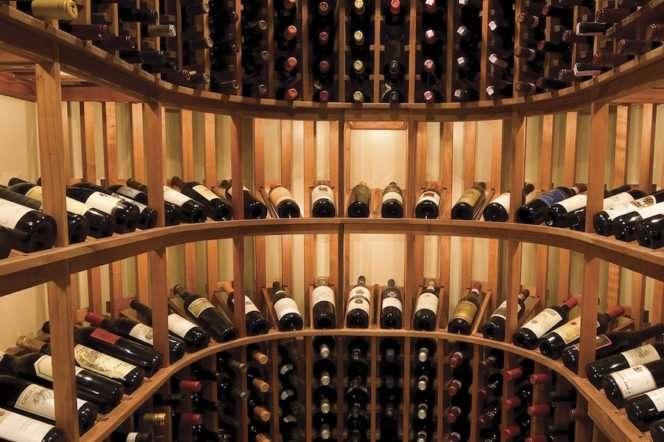 johnny-depp-2M-wine-collection.jpg