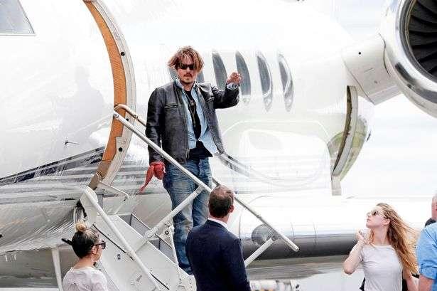 johnny-depp-private-jet.jpg