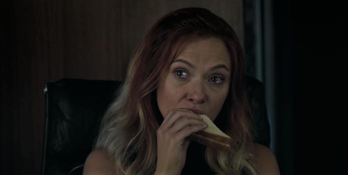 natasha-Romanoff-peanut-butter-sandwich.png