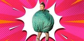 pc-puffy-dress