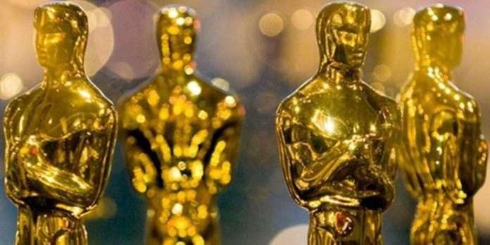 93rd Oscar